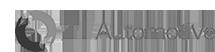 TI AUTOMOTIVE - производство автокомпонентов