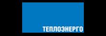 АО «Газпром теплоэнерго»