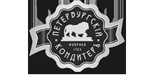 Петербургский кондитер